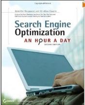 Seach Engine Optimization An Hour A Day